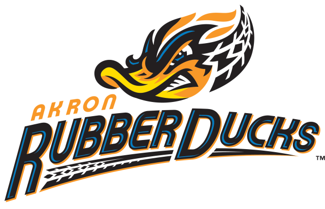 8018_akron_rubberducks-primary-2014