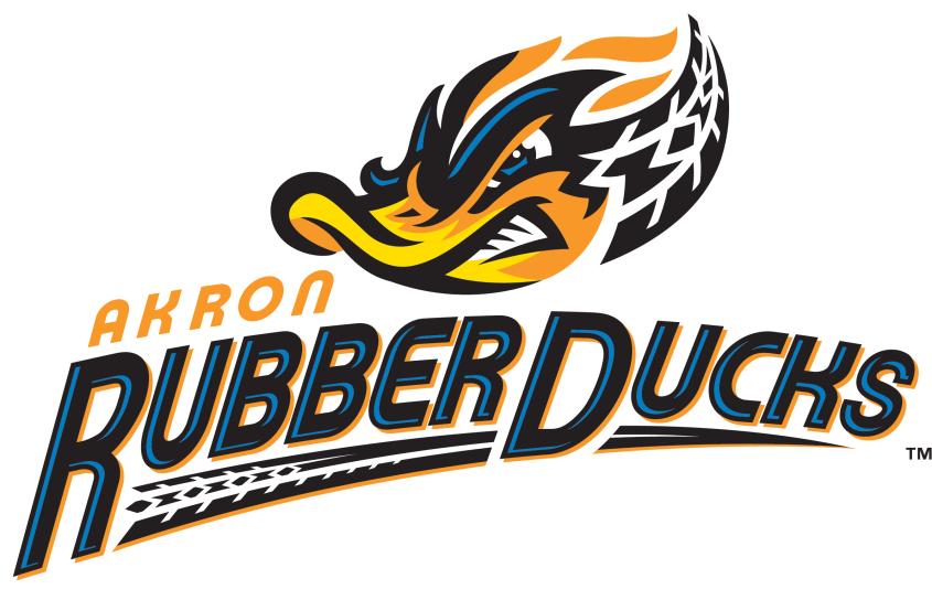 8018_akron_rubberducks-primary-2014