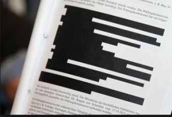 redact pdf