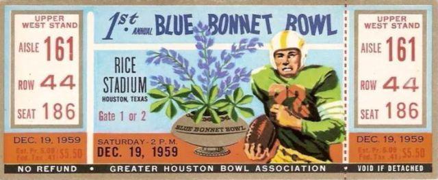 bluebonnet_bowl