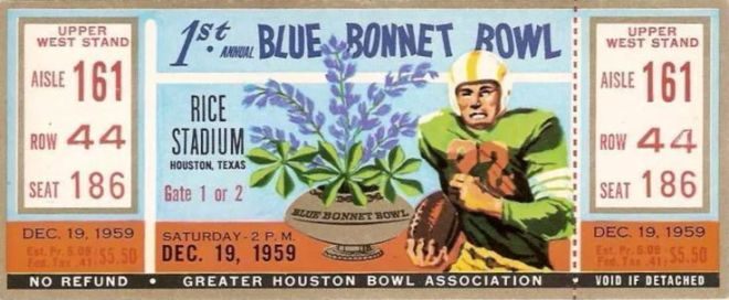 bluebonnet_bowl