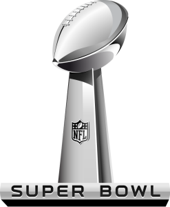 super_bowl_logo_svg
