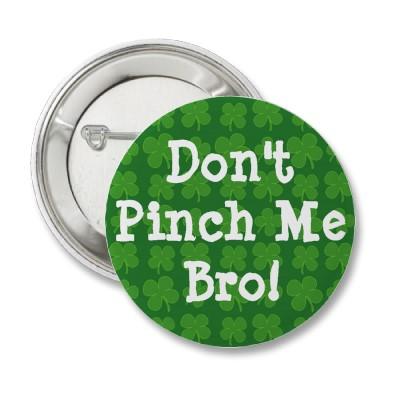 pinch2