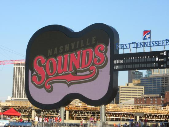nashville-sounds