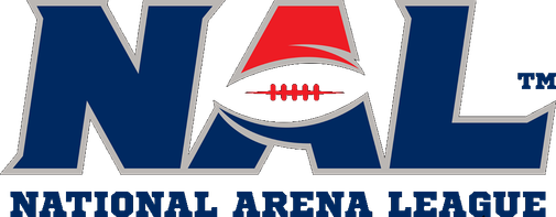 National_Arena_League