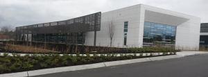 bellevue-library