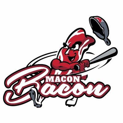 macon-bacon-400