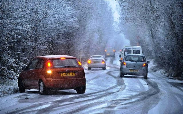 Jan14-driving-in-snow-and-ice
