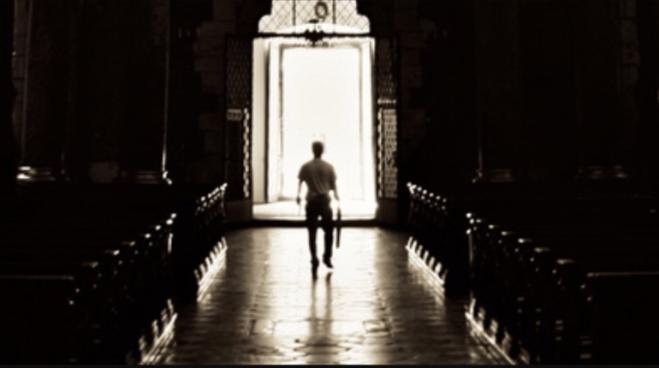 left_church