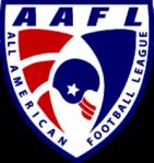 AAFL_Logo