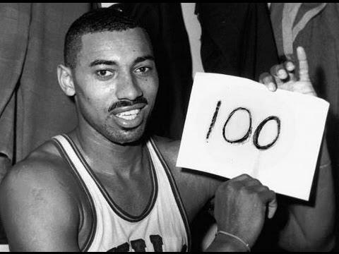chamberlain100