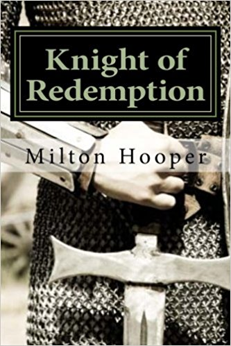 KnightofRedemption_BookCover