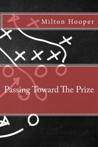 PassingTowardThePrize_bookcover
