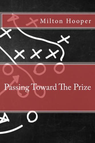 PassingTowardThePrize_bookcover
