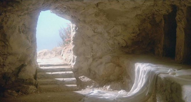 empty_tomb1