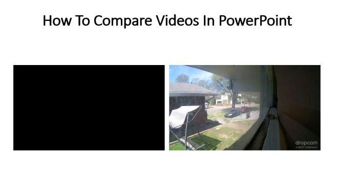 videos_ppt