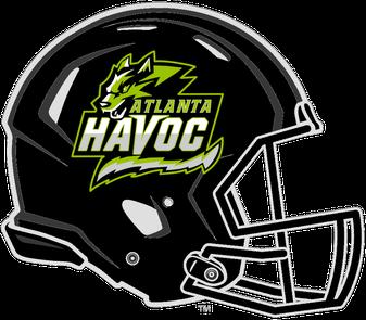 Atlanta_Havoc_Helmet_Logo_2018