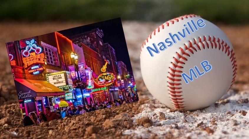 Nashville_MLB