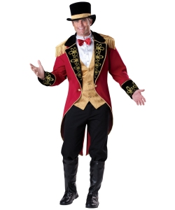ringmaster-costume-large