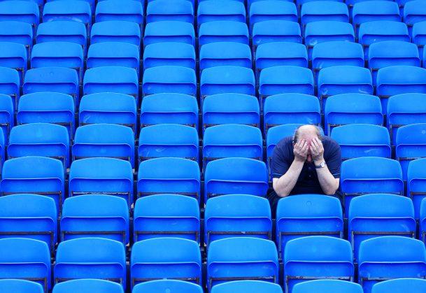 sad-sports-fan-609x419