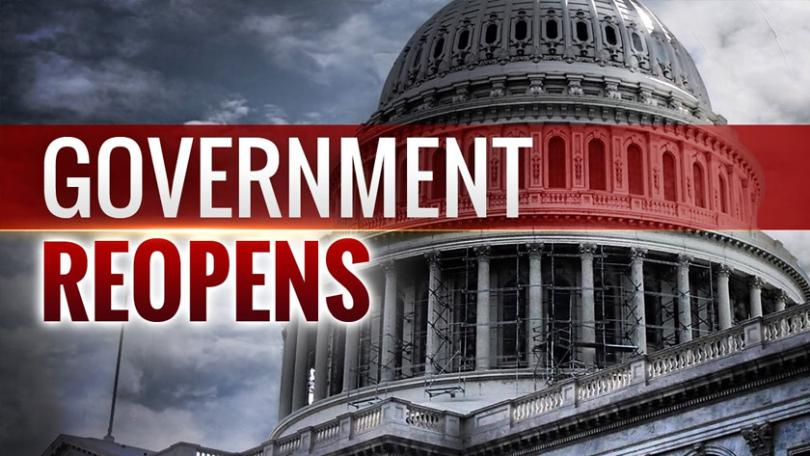 government-reopens-generic-mgn