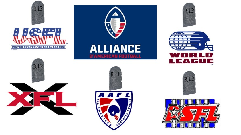 aaf_league