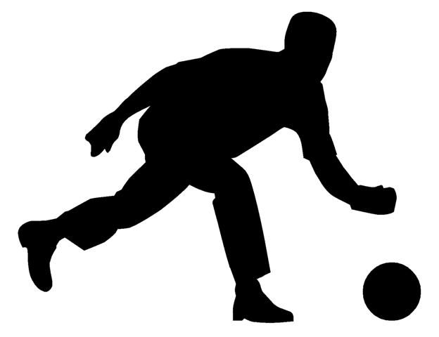 bowling-clipart-silhouette-2
