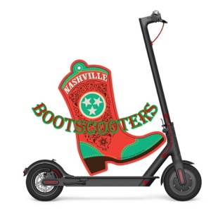 bootscooters_logo2