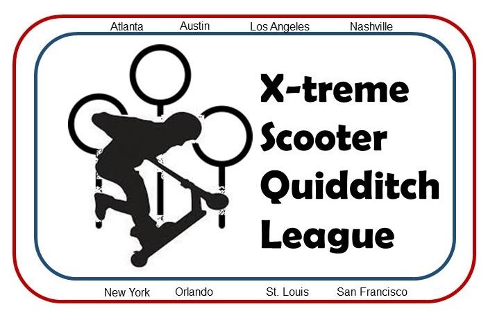 XSQL_logo2